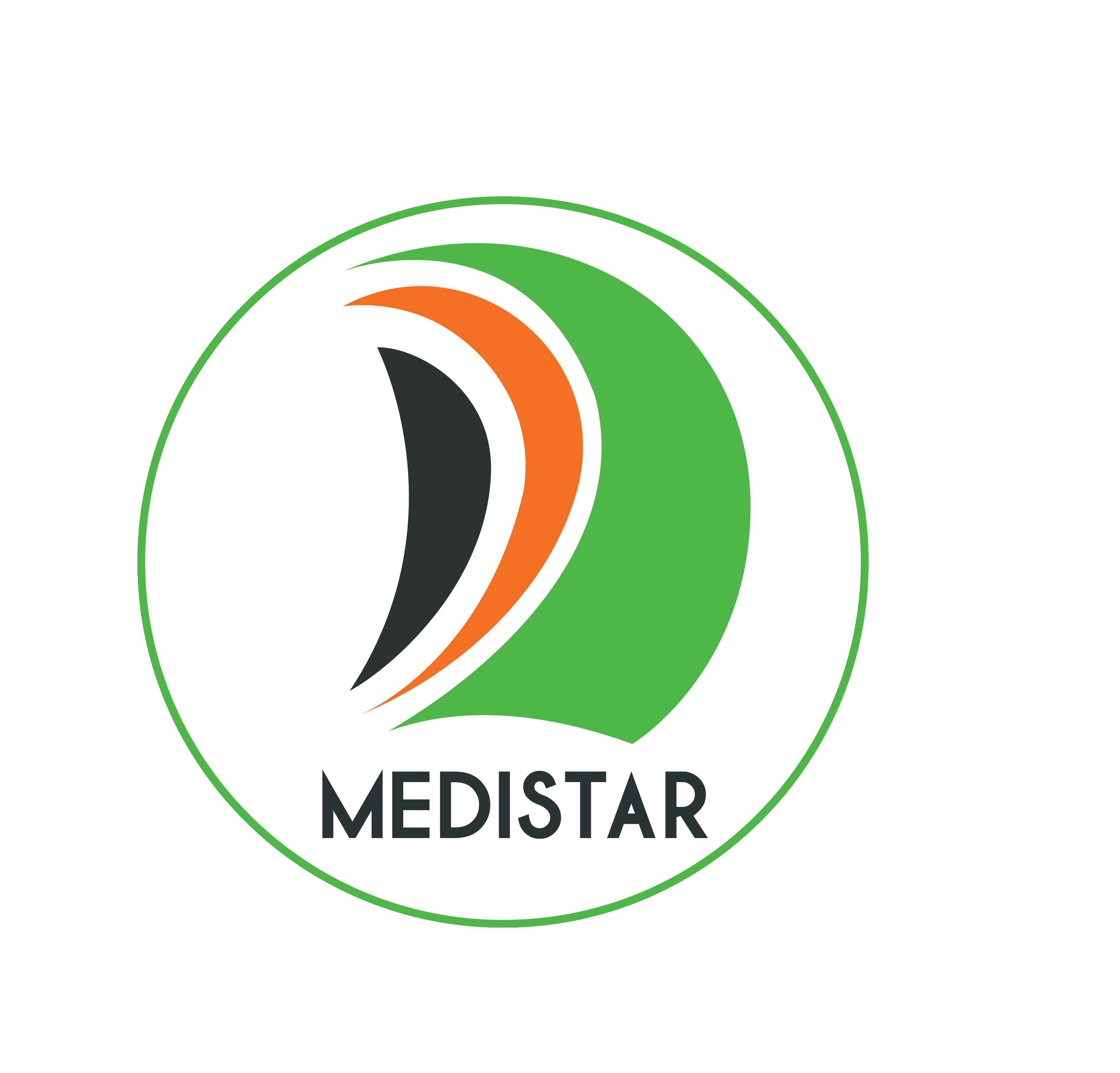 Medistar Việt Nam
